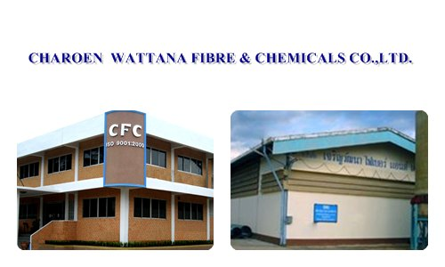 FRP, Tank, Pipe, Grating, Fanstack, Scrubber, Lining